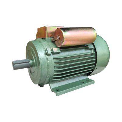 Hình ảnh tổng quan của Động cơ điện