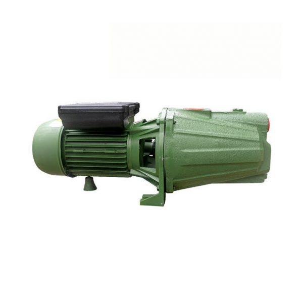 Máy bơm bán chân không Sena JET-101